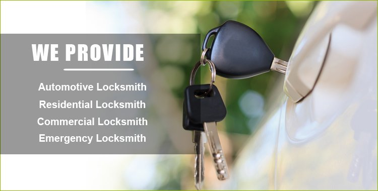 Mount Vernon Locksmith Store, Mount Vernon, NY 914-219-4289